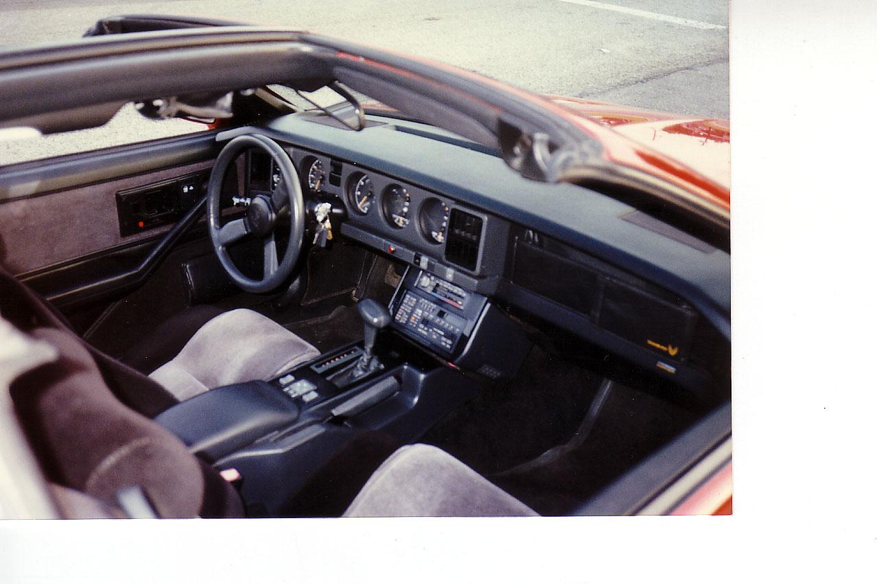 Glenn U0026 39 S Cars